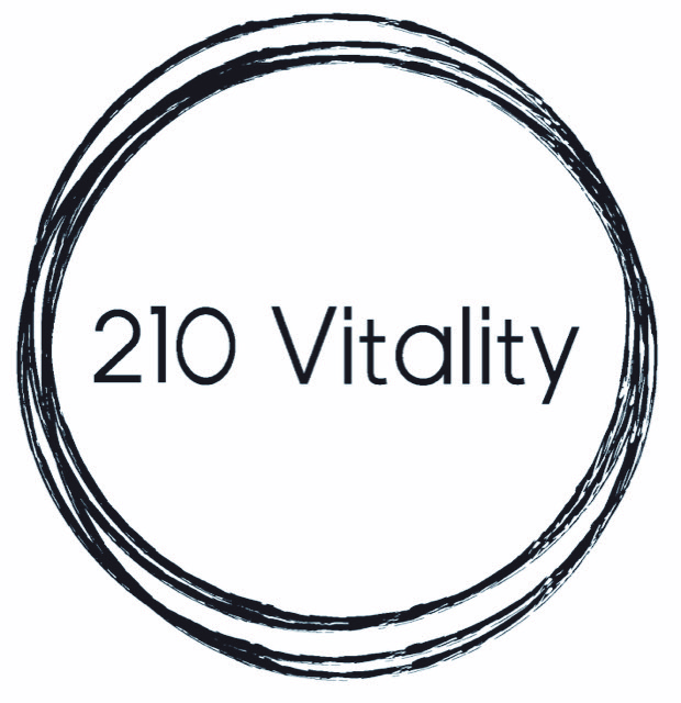 210 Vitality